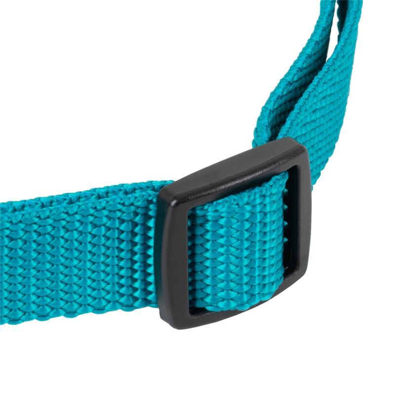 24491-05-halsband-ersatzhalsband-d-control-mini-d-mute-s-robust-dogtrace.jpg
