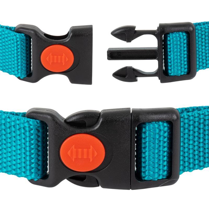 24491-06-ersatzhalsband-robust-hochwertig-dogtrace-antibell-d-control-mini-d-mute.jpg