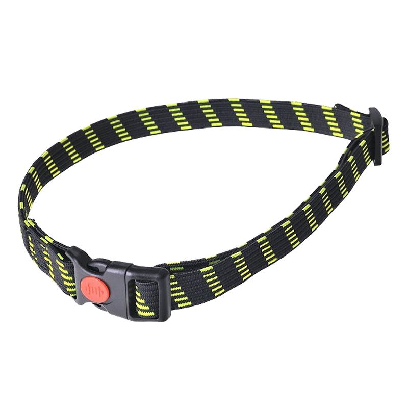 24493-Hundehalsband-fuer-Teletakt-Dogtrace-Ferntrainer.jpg