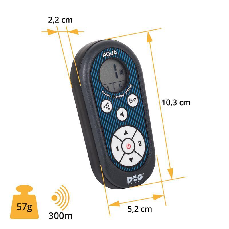 24552-Dog-Trace-Hansender-fuer-Sprayhalsband-300m.jpg