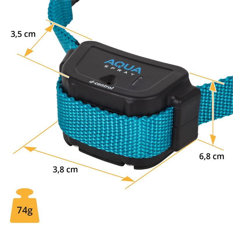 24552-DogTrace-Empfaengerhalsband-AQUA-Antibell-Hundetraining-mit-Spray.jpg