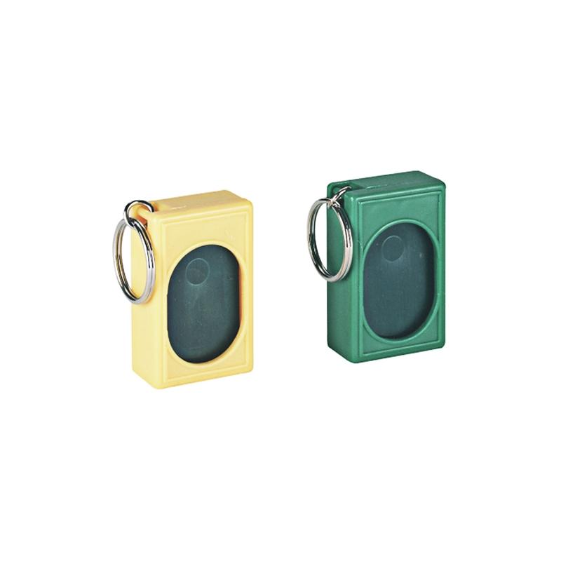 25002-Clicker-Trainingshilfe.jpg