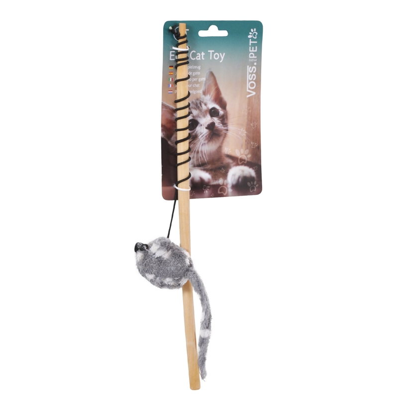26254-3-Katzenspielzeug-Holz-Cat-Scratcher.jpg