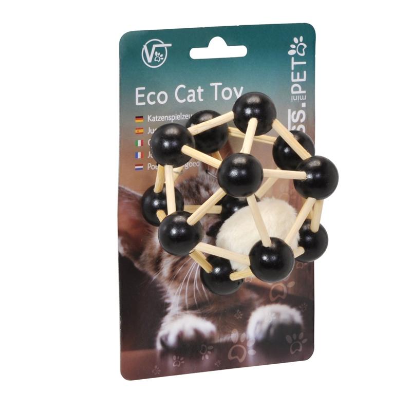 26262-2-Eco-Cat-Toy-Katzenspielzeug.jpg