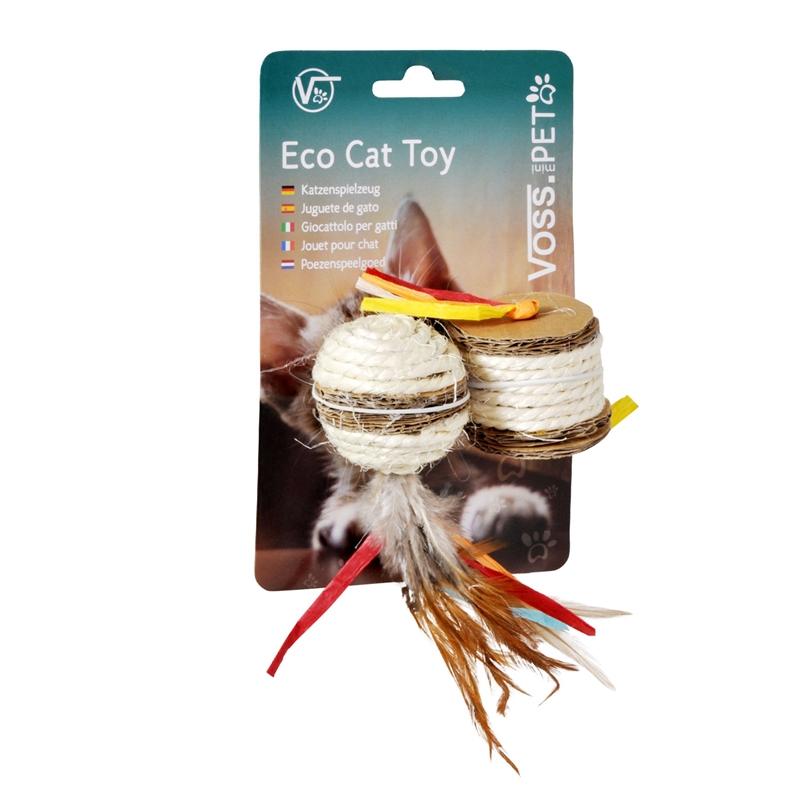 26263-2-Eco-Cat-Toy-Katzenspielzeug.jpg
