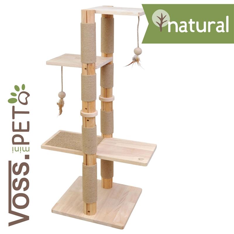 26505-Katzenkratzbaum-VOSSminipet-Holz-Juteseil-climbing-tree-Garfield.jpg