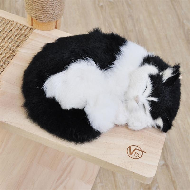 26505-Katzenkratzbaum-stabil-guenstig-cat-buy-condo-tree-voss-mini-pet-Holz-Garfield.jpg