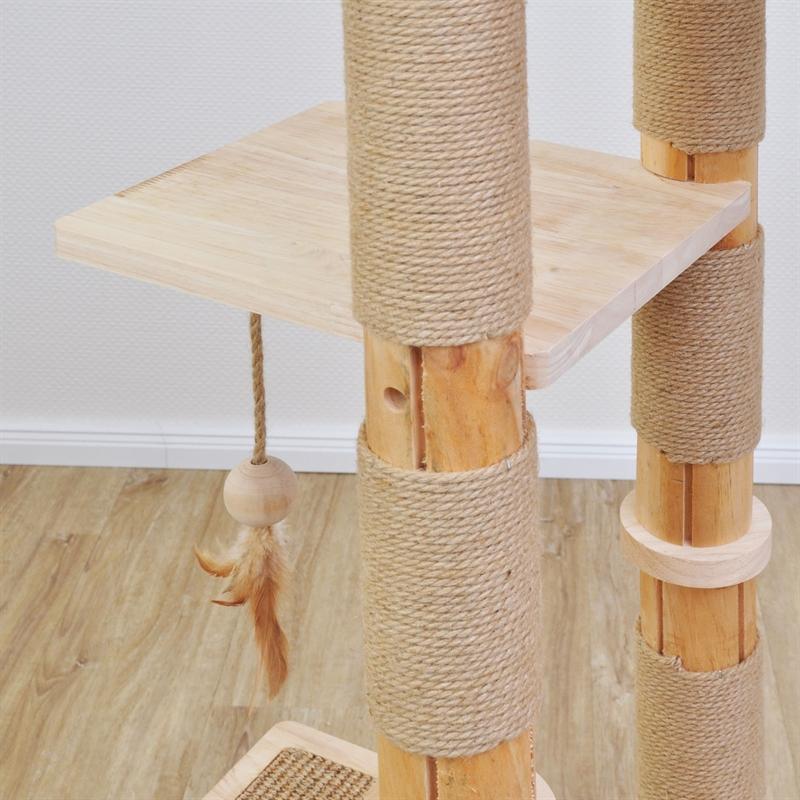 26505-Kratzbaum-Katzen-hinstellen-cat-condo-tree-voss-mini-pet-aus-Holz-Garfield.jpg