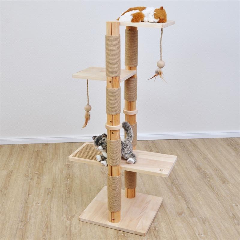 26505-voss-minipet-fuer-kater-katze-Kratzturm-buy-cat-condo-scratching-aus-Holz-Federn-Garfield.jpg
