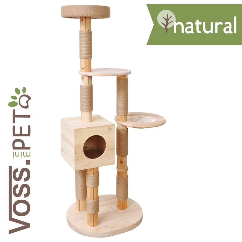 26506-Katzen-Kratzbaum-kaufen-buy-cat-condo-affordable-Holz-Simba.jpg