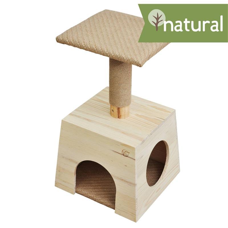 26507-Katzenhaus-massives-Holz-stabil-Solid-Wood-House-Jasper.jpg