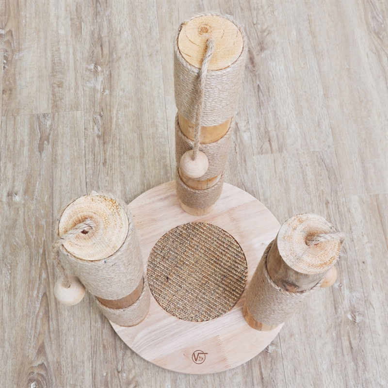 26508-26508-Kratzbaum-Massivholz-stabil-robust-drei-pfaehle-Holz-triple-post-solid-wood-Kaiser.jpg