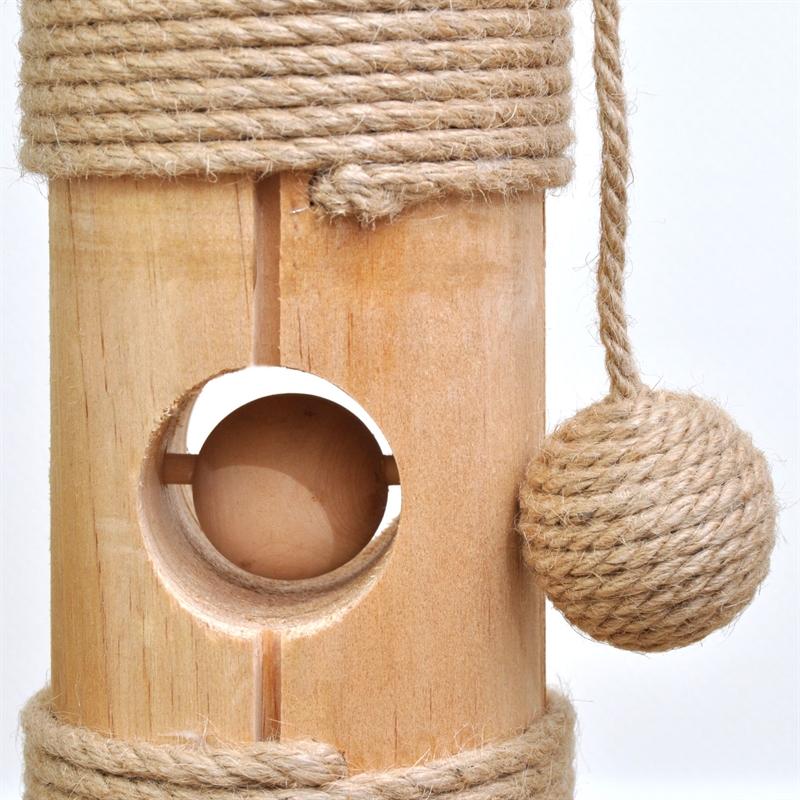 26510-Kratzbaum-aus-Holz-ein-Pfahl-vossminipet-Solid-Wood-Single-Post-Caesar-stabil-Massivholz.jpg