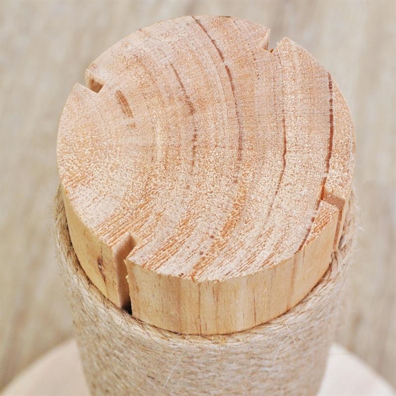 26510-VOSS-minipet-Kratzbaum-aus-Holz-ein-Pfahl-Solid-Wood-Single-Post-Caesar-stabil-Massivholz.jpg