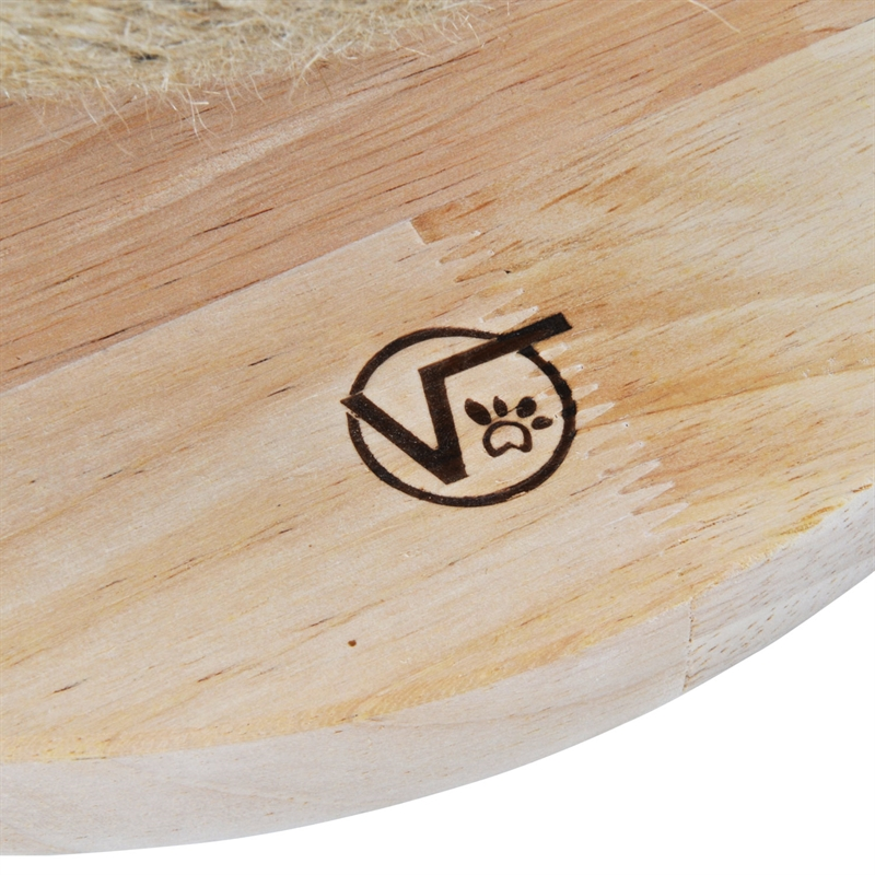 26511-vossminipet-Juteball-gross-Holzplatte-stabil-Big-Jute-Ball-Solid-Wood-Vesta.jpg.jpg