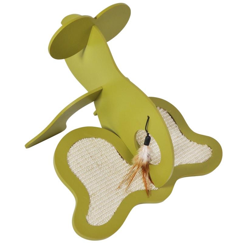 26513-2-Fred-the-Frog-Katzenkratzspielzeug-vossminipet.jpg