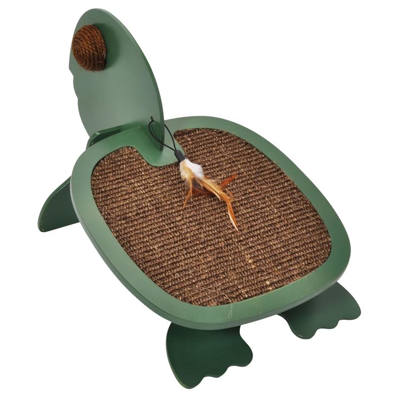 26514-2-Thor-the-Turtle-Katzenkratzspielzeug-vossminipet.jpg