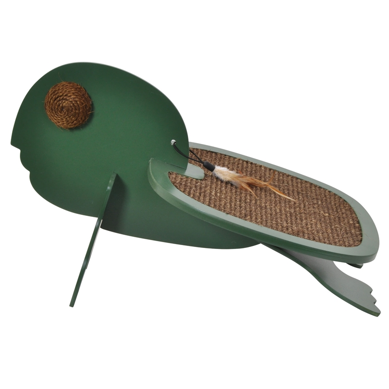 26514-5-Thor-the-Turtle-Feder-Jute-VOSS-minipet-Kratzspielzeug-cat-scratcher.jpg