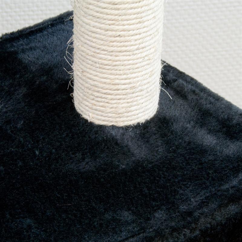 26610-Ollie-Katzenspielzeug-schwarz--Kratzbaum-gross-Kletterbaum-fuer-Katzen.jpg