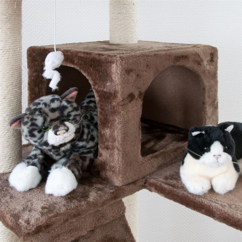 26610-Ollie-braun-Katzen-Kratzbaum-kaufen-buy-cat-condo-affordable.jpg
