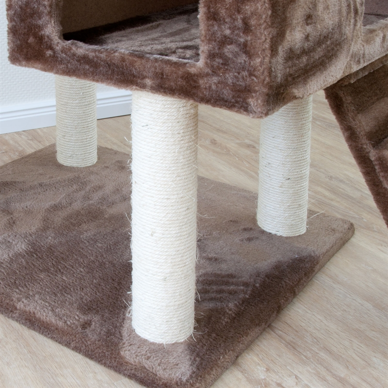 26610-Ollie-braun-Kratzbaum-gross-Kletterbaum-fuer-Katzen-cat-tower-climbing-toys.jpg