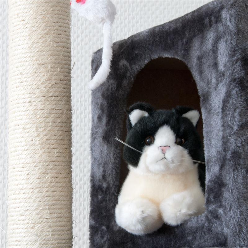 26610-Ollie-dunkel-grau-Katzen-Moebel-buy-cat-scatcher-tree-affordable.jpg