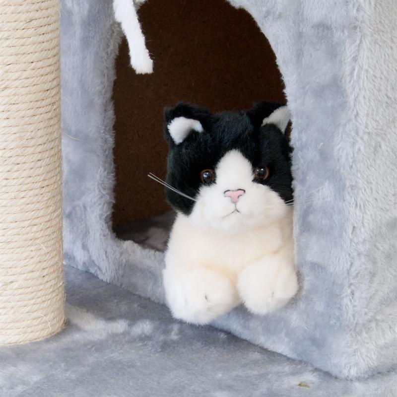 26610-Ollie-grau-Kratzbaum-gross-Kletterbaum-fuer-Katzen-cat-tower-climbing-toys.jpg