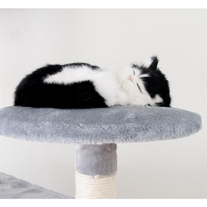 26620-Aspen-Kratzbaum-gross-fuer-Kater-cat-scratcher-fun-hellgrau.jpg