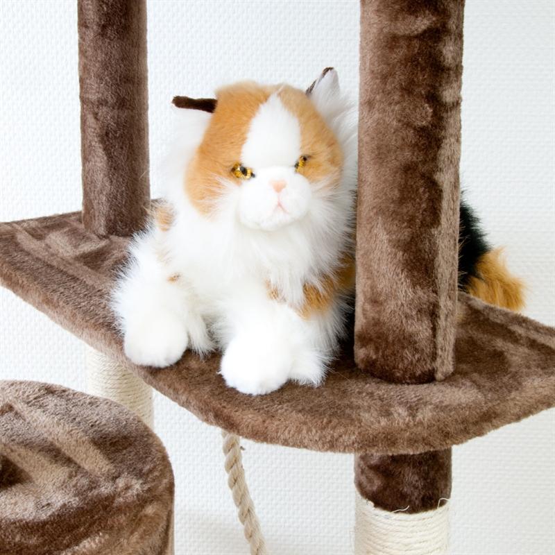 26620-Aspen-braun-Katzen-Kratzbaum-kaufen-buy-cat-condo-affordable.jpg