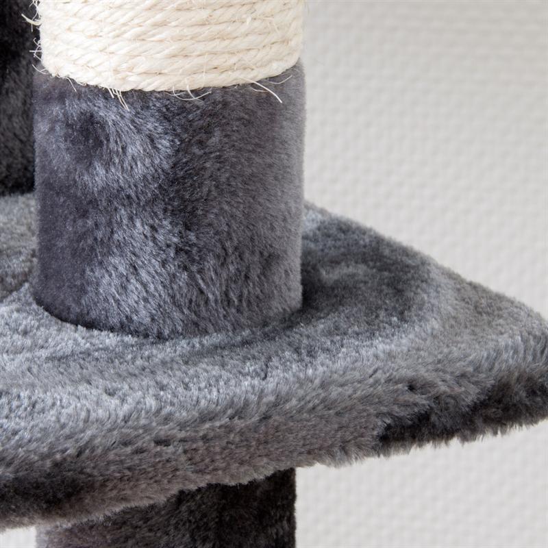 26620-Aspen-grau-Katzenmoebel-in-verschiedenen-Farben-cat-furniture-many-colours-grey.jpg