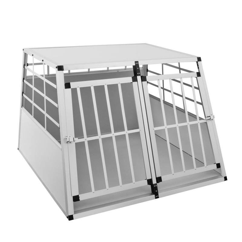 26815-1-Transportbox-Marley-Doppeltuer.jpg