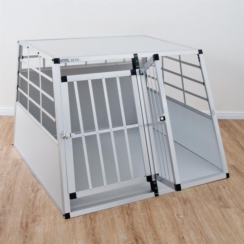 26815-10-Transportbox-Marley-Doppeltuer-Double-Door-Alu.jpg