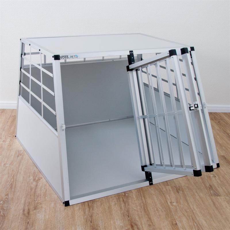 26815-3-Transportbox-Marley-Doppeltuer-Double-Door-Alu.jpg