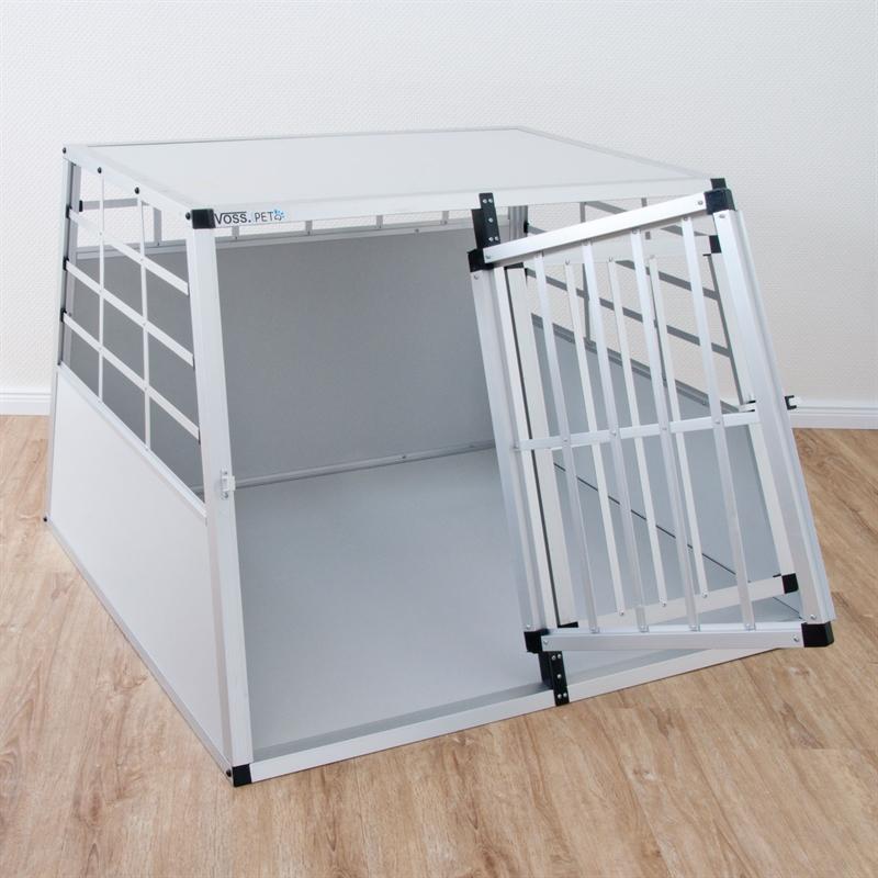 26815-9-Transportbox-Marley-Doppeltuer-Double-Door-Alu.jpg