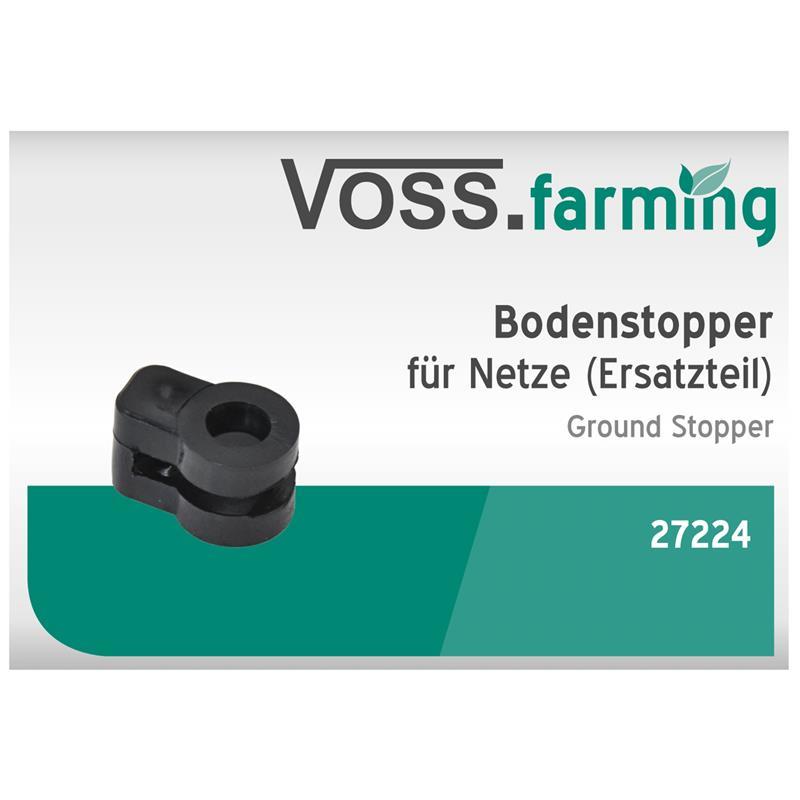 27224-Bodenstopper-fuer-Elektronetze-Weidenetze-Schafnetze.jpg
