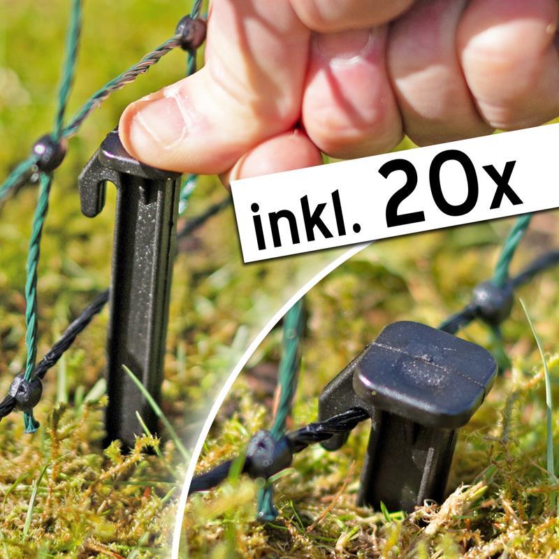 27702-voss-pet-kleintiernetz-haustiernetz-eleftrifizierbar-10m-65cm-mit-20-heringen.jpg