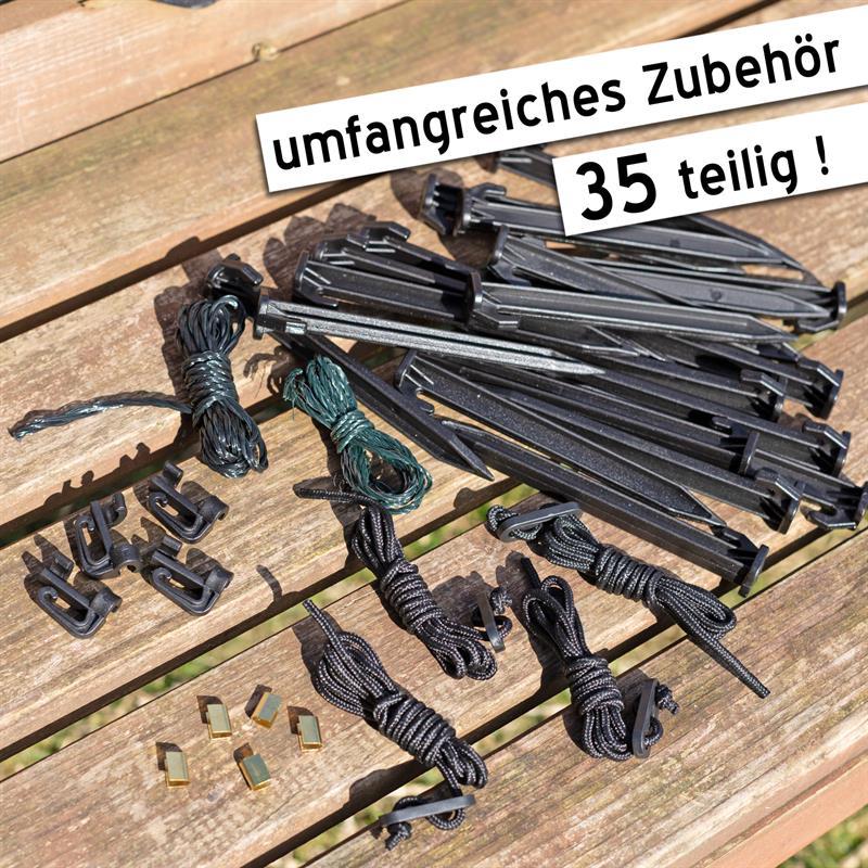 27702-voss-pet-kleintiernetz-welpenzaun-gruen-10m-65cm-mit-viel-zubehoer.jpg