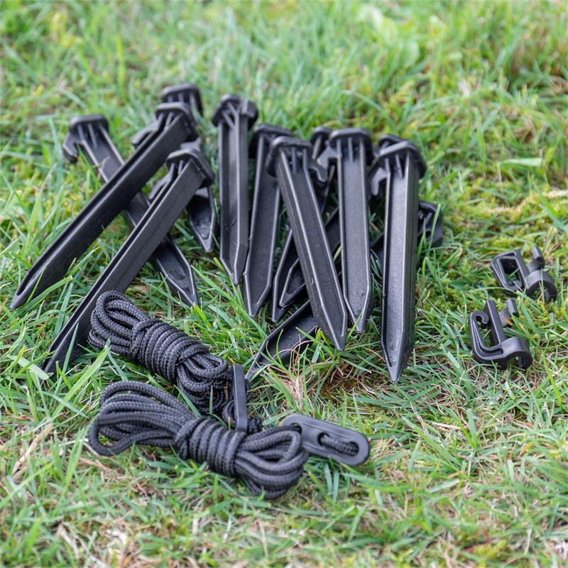 27815-voss-farming-classic-begrenzungszaun-huetenetz-90cm-15m-mit-heringen-clips-und-abspannern.jpg