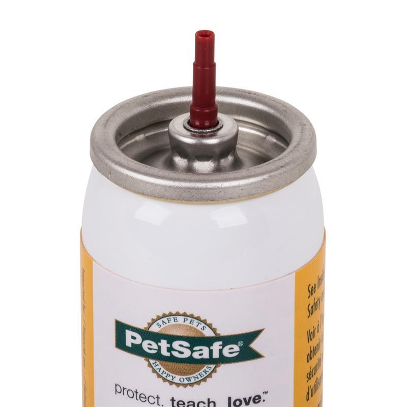 2914-Pet-Safe-Citronella-Citrusspray-Nachfuell-Kartusche-Spray-Halsband.jpg
