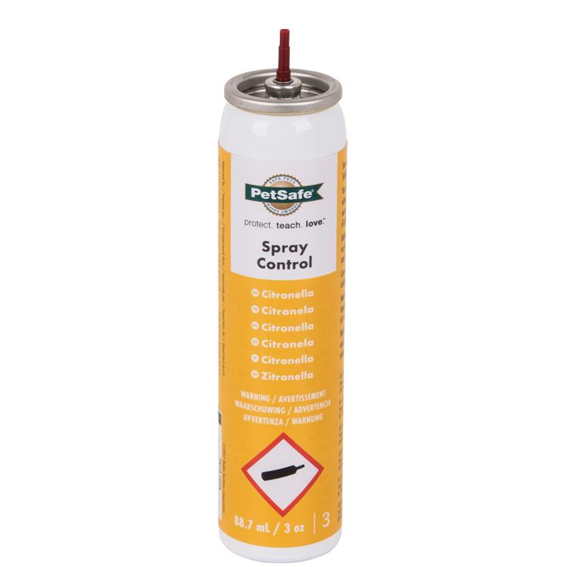 2914-Pet-Safe-Citronella-Citrusspray-Nachfuellkartusche-Spray-Halsband.jpg
