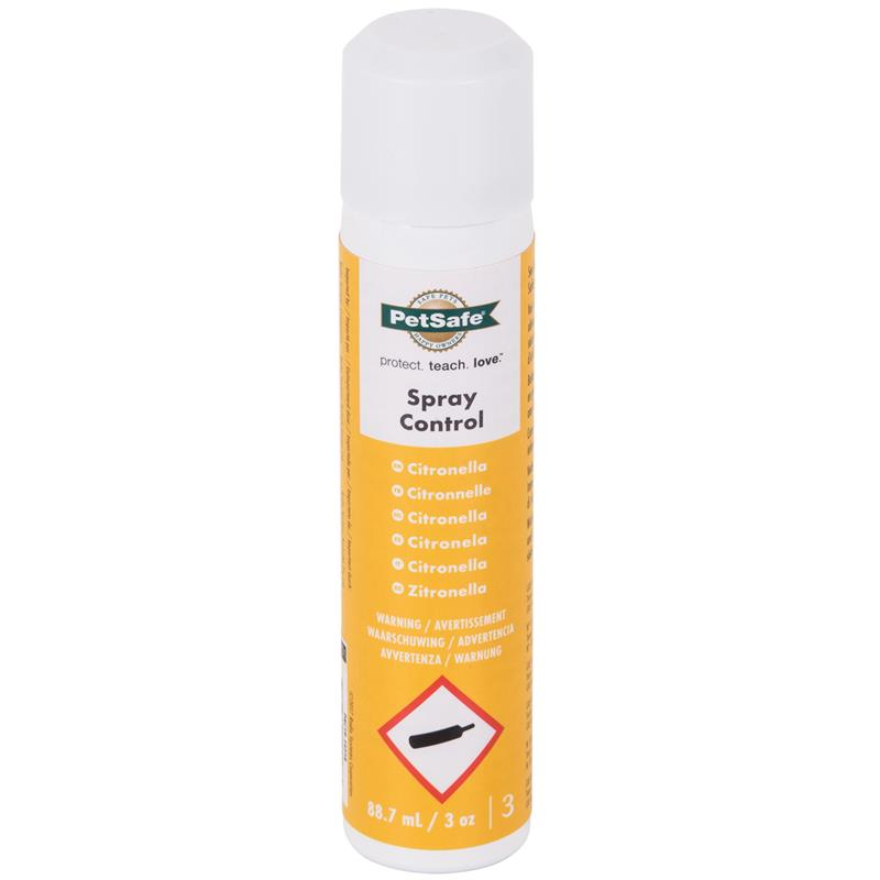 2914-PetSafe-Citronella-Citrus-Spray-Nachfuellspray-Antibell.jpg