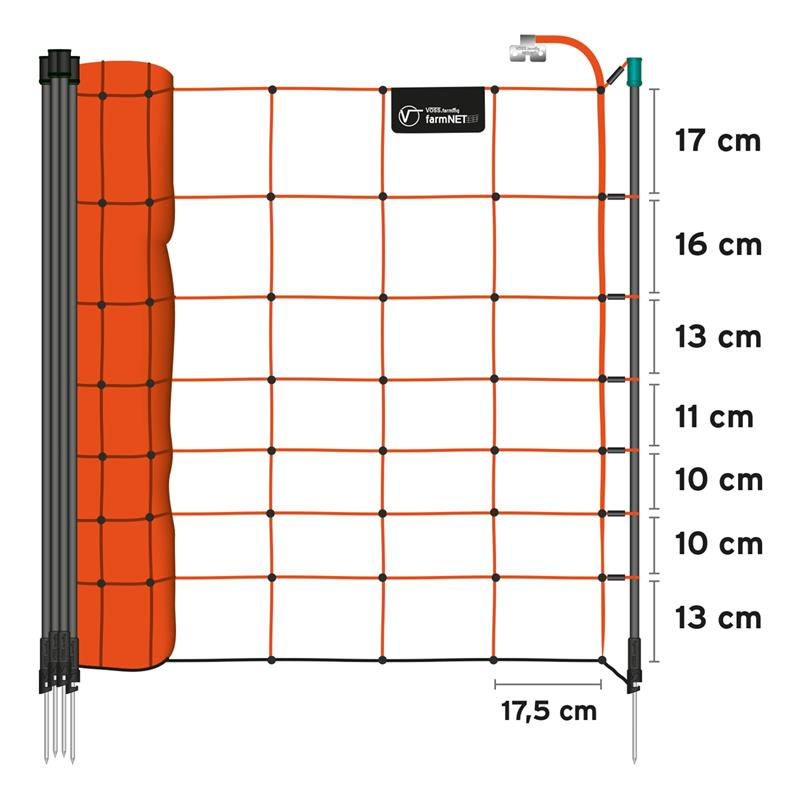 29190-voss-farming-farm-net-schafnetz-weideznetz-90cm-50m-orange.jpg