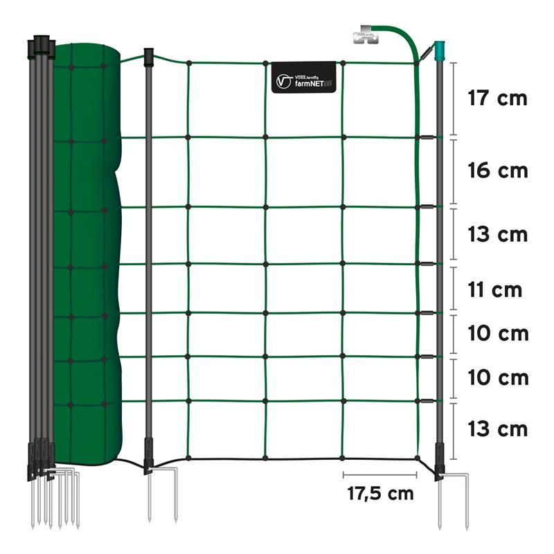 29228-voss.farming-farmnet-schafzaun-schafnetz-agility-elektrozaunnetz-50m-90cm-gruen.jpg