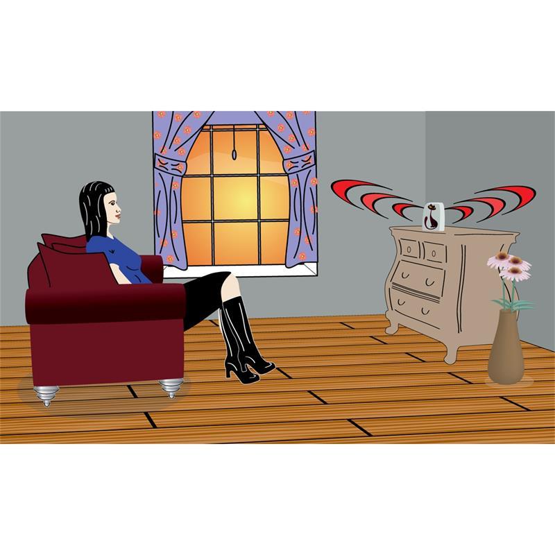 29250-Cat-Doorbell-Katzenklappe-Katzenklingel-Tuerklingel-2.jpg