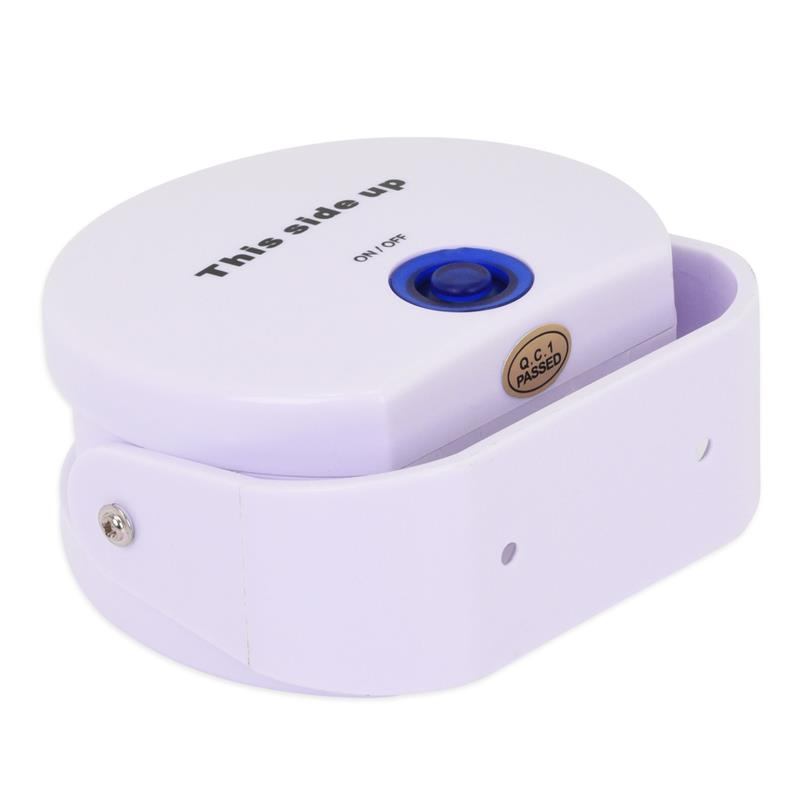 29251-Dog-Doorbell-elektrische-Hundeklingel-mit-Bewegungsmelder.jpg