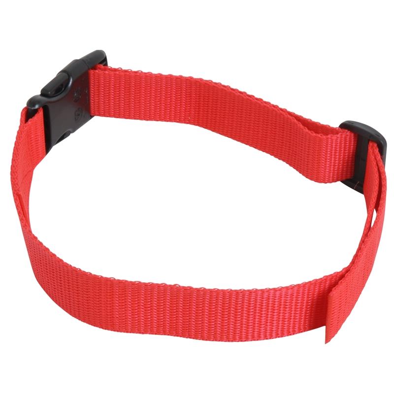 2959-Ersatzhalsband-VOSS-miniPet-rot.jpg