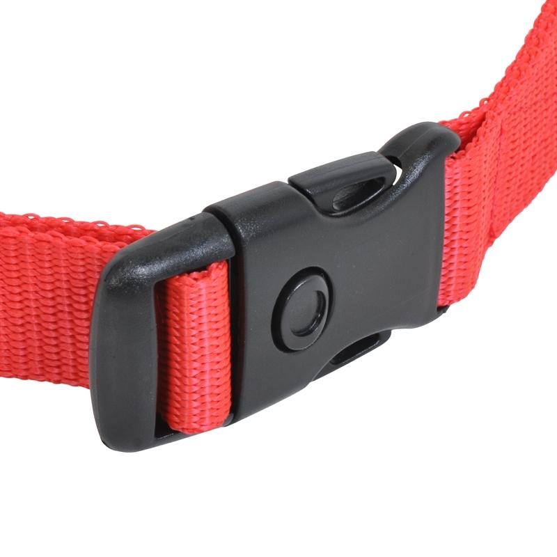 2959-Ersatzhalsband-Verschluss-rot-Hundehalsband.jpg
