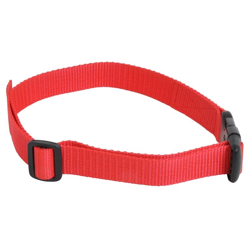 2959-Halsband-fuer-Hundeferntrainer-Enpfaenger-DogTrace-VOSS.miniPet-schwarz.jpg