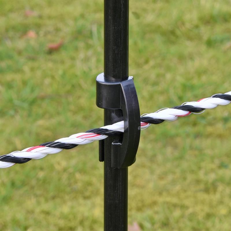 Kupplungspedal Gummi CVX Serie Bremspedal CS Serie Case IH