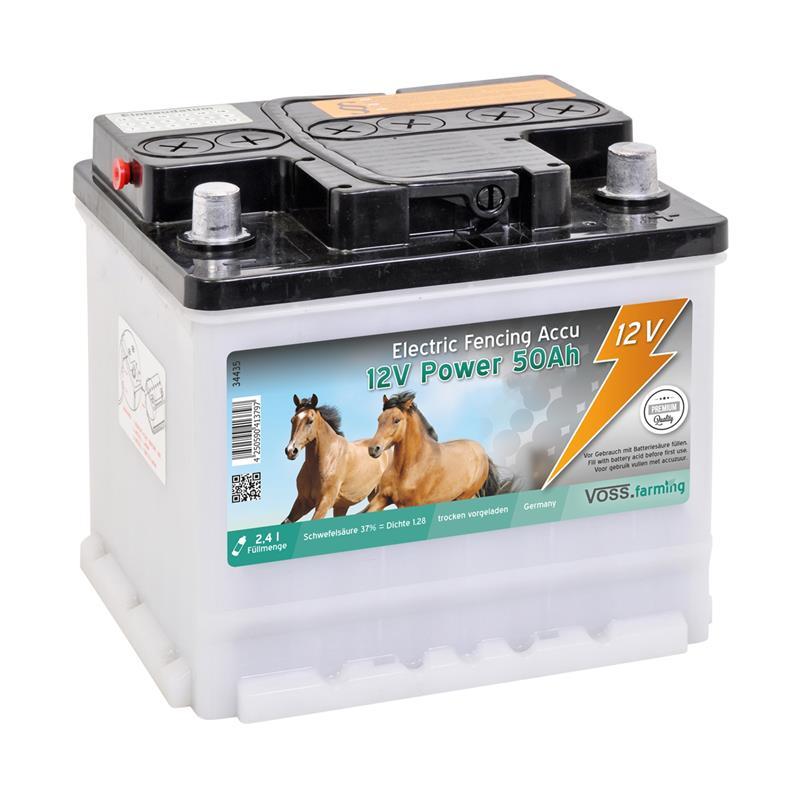 34435-Akku-fuer-Weidezaungeraete-Weidezaunbatterie-12V-50AH-VOSS.farming.jpg